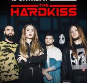 Магия несовместимого: украинцы The Hardkiss впервые выступят в Минске